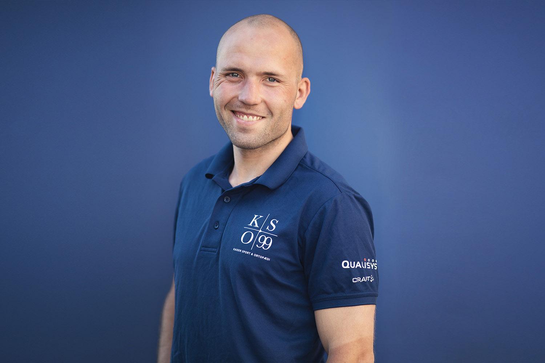 Morten-Rajczik-personlig-traener-kaiser-sport-kso