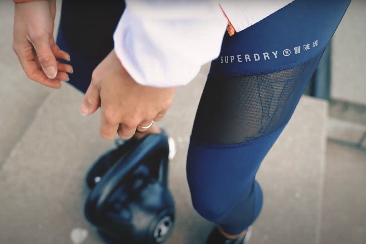 Superdry-ss21-2