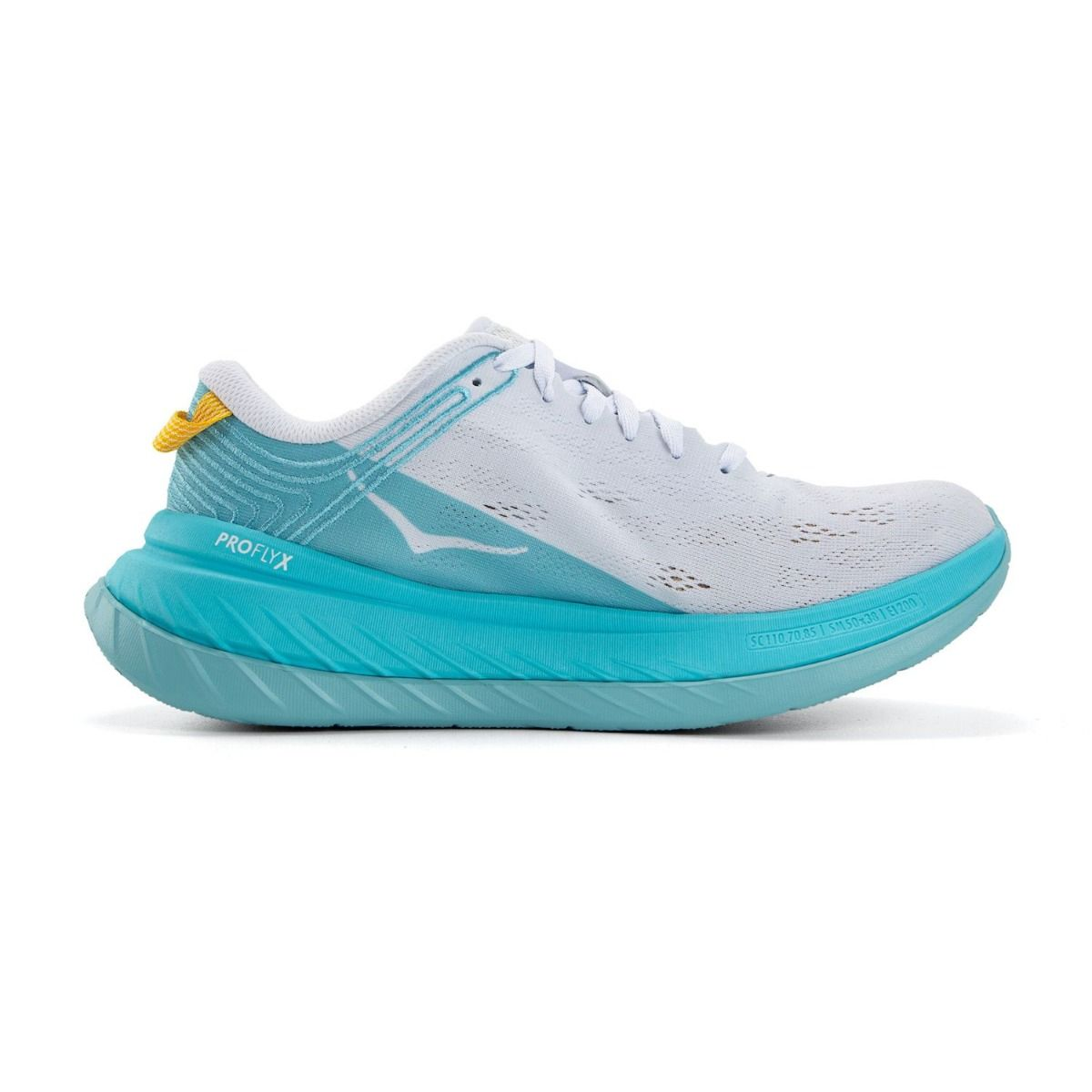 Hoka One One Carbon X dame