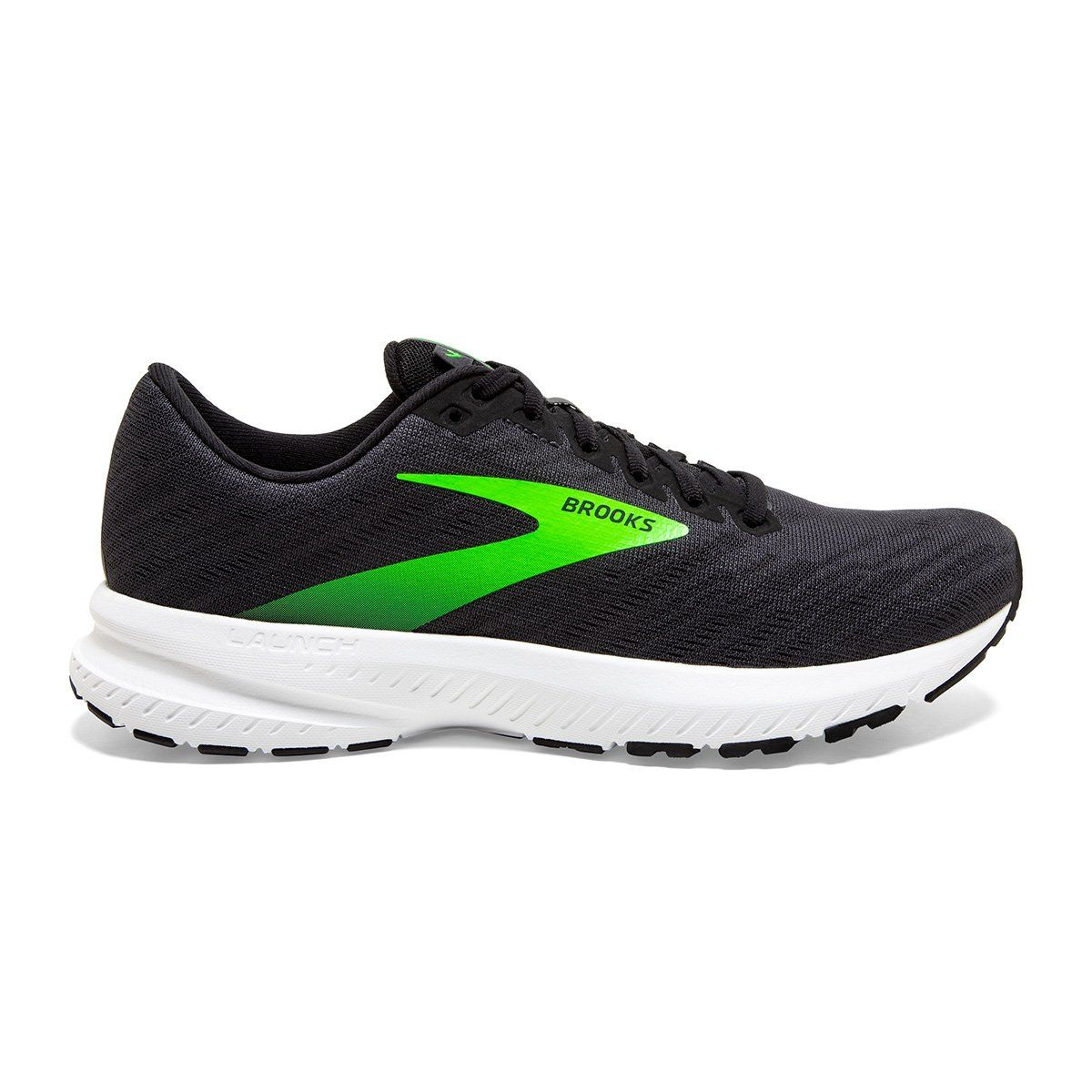 Brooks Launch 7 herre
