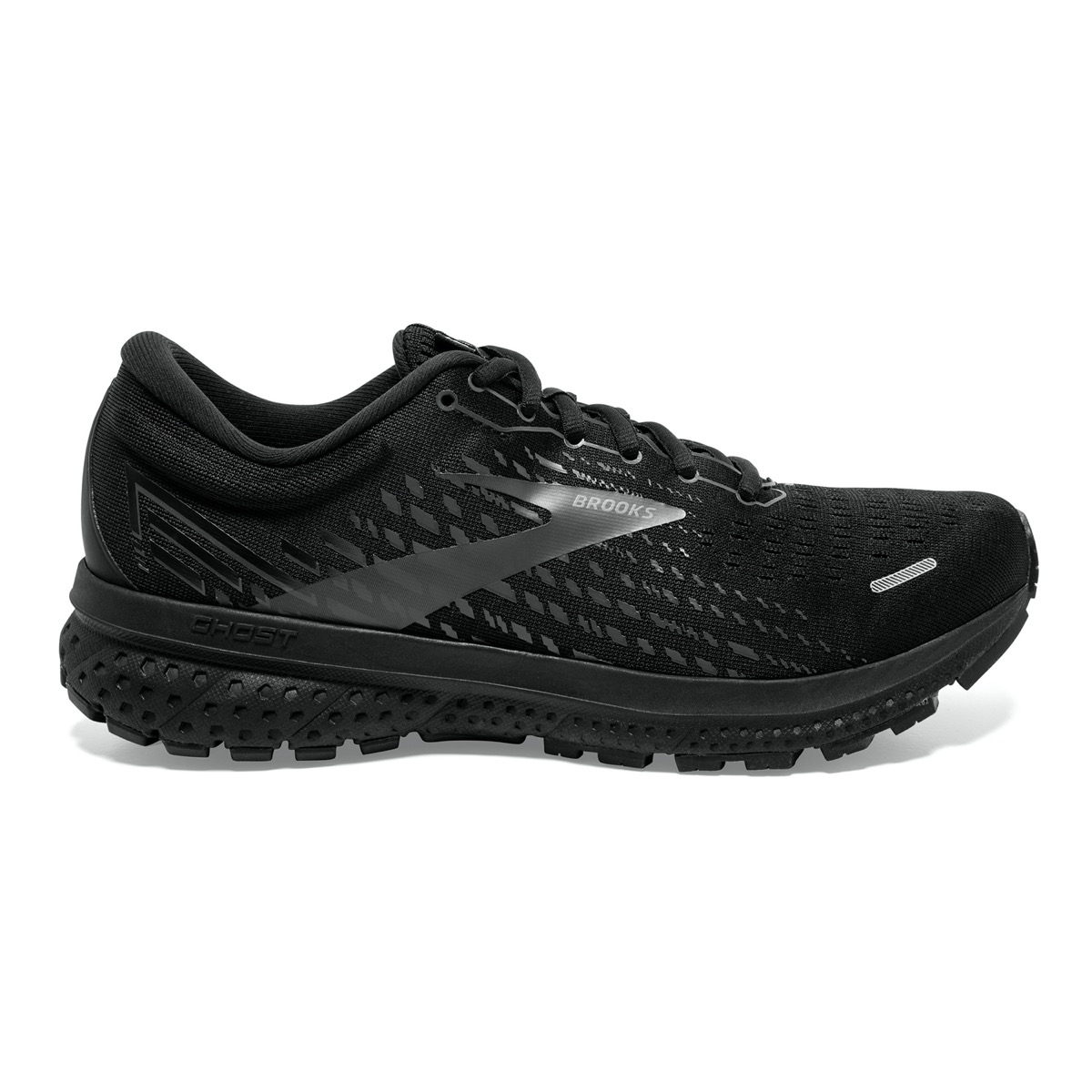 Brooks Ghost 13 Herre