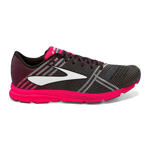 Brooks Hyperion dame