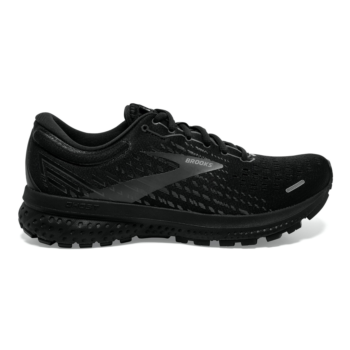 Brooks Ghost 13 Dame