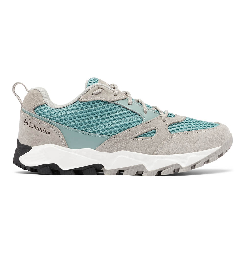 Columbia Ivo Trail Breeze Dame