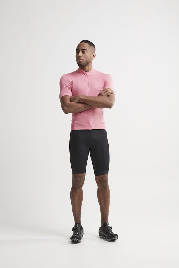 Craft Essence Bib Shorts M BLACK