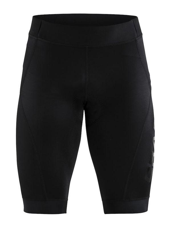 Craft Essence Shorts M BLACK