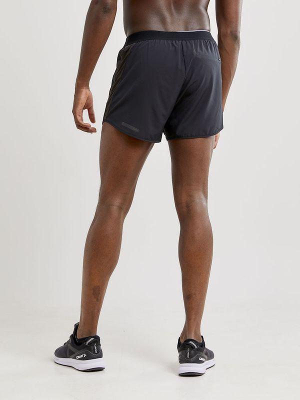 Craft Vent Racing shorts M BLACK