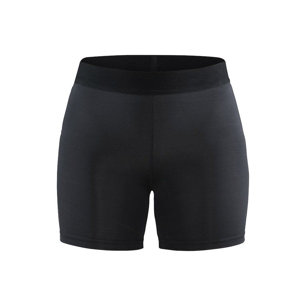 Craft Vent Short Tights Dame