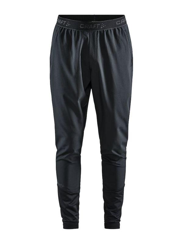 Craft ADV Essence Training Pants M BLACK