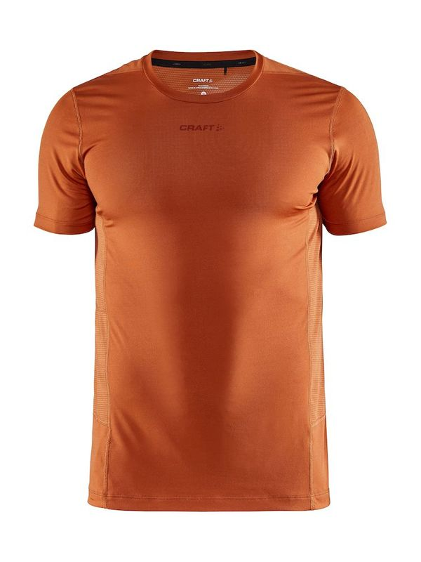 Craft ADV Essence SS Tee M BUFF