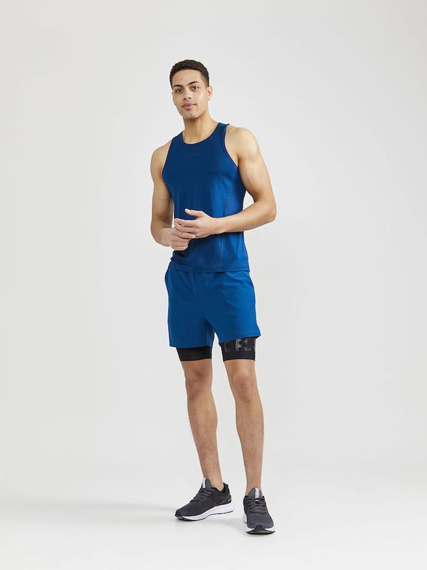 Craft ADV Essence Singlet M BEAT