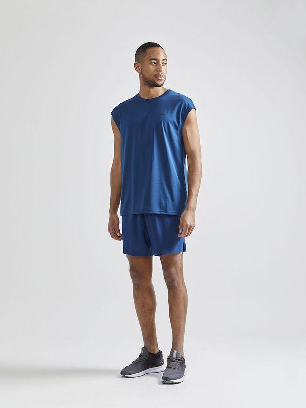 "Craft ADV Essence 5"" Stretch Shorts M BEAT"