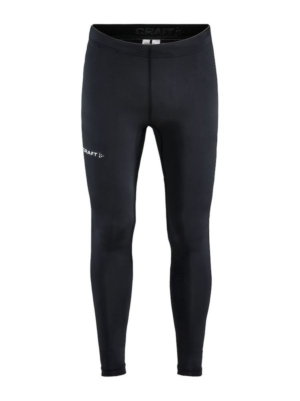 Craft ADV Essence Compression Tights M BLACK