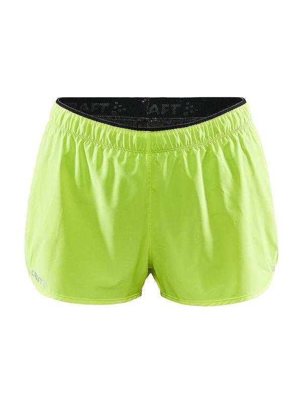 "Craft ADV Essence 2"" Stretch Shorts W FLUMINO"