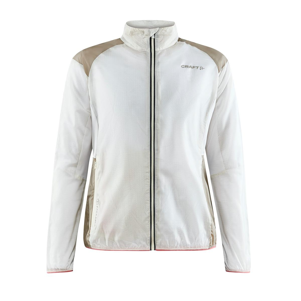Craft Pro Hypervent Jacket Dame