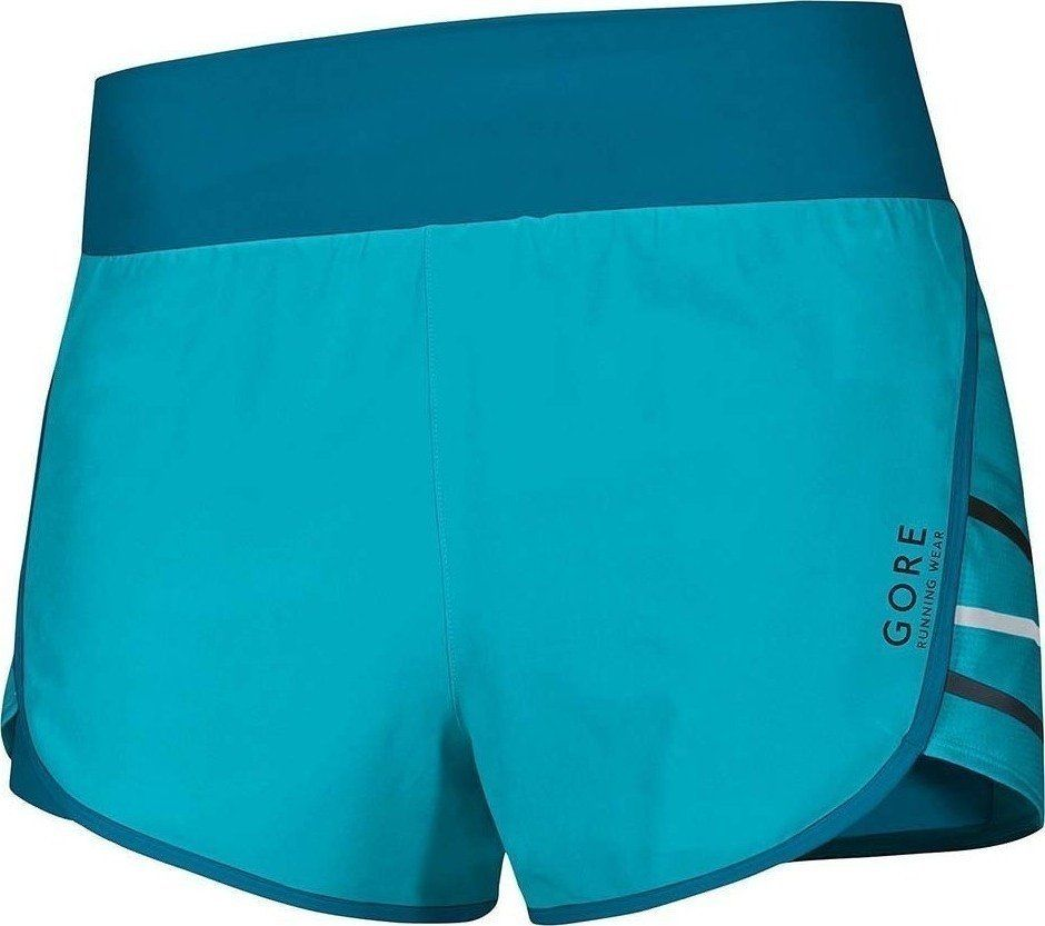 Gore Mythos 2-in-1 Shorts dame
