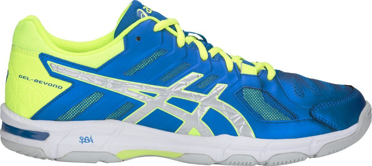Asics Gel-Beyond 5 herre