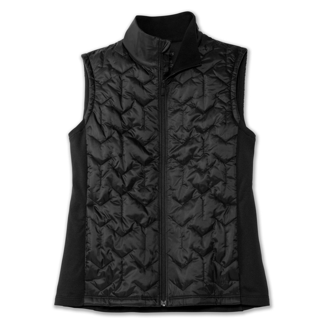 Brooks Shield Hybrid Vest Dame