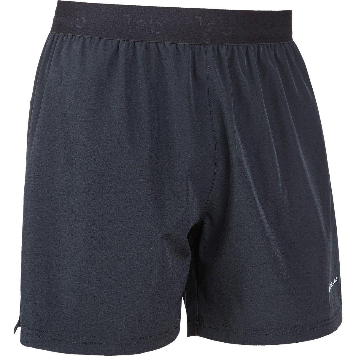 Elite Lab Run Elite X1 Shorts herre
