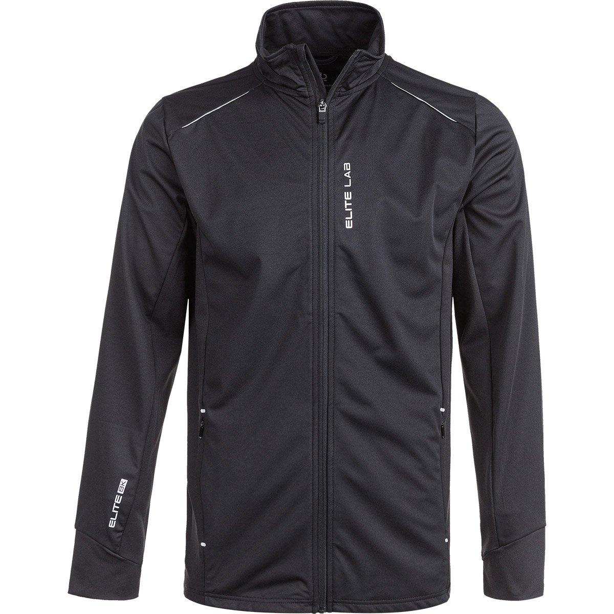 Elite Lab Heat X1 Elite Jacket herre
