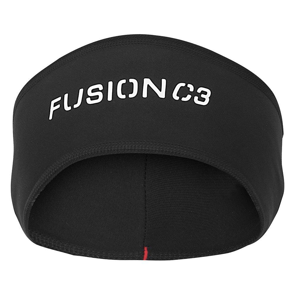 Fusion C3 Headband onesize