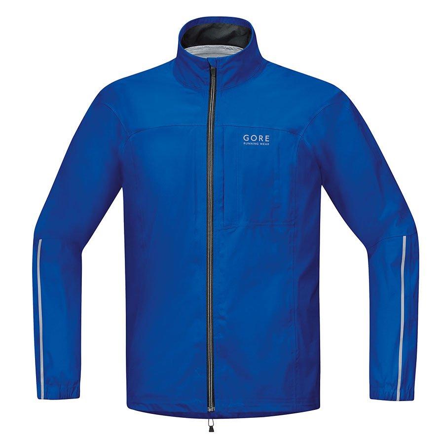 Gore Essential GT AS Jacket herre