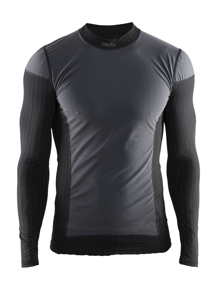 Craft Active Extreme 2.0 Wind Stopper herre