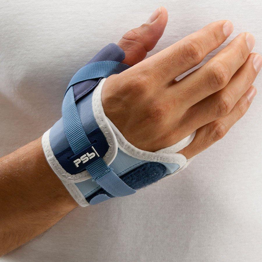 PSB tommelfingerbandage