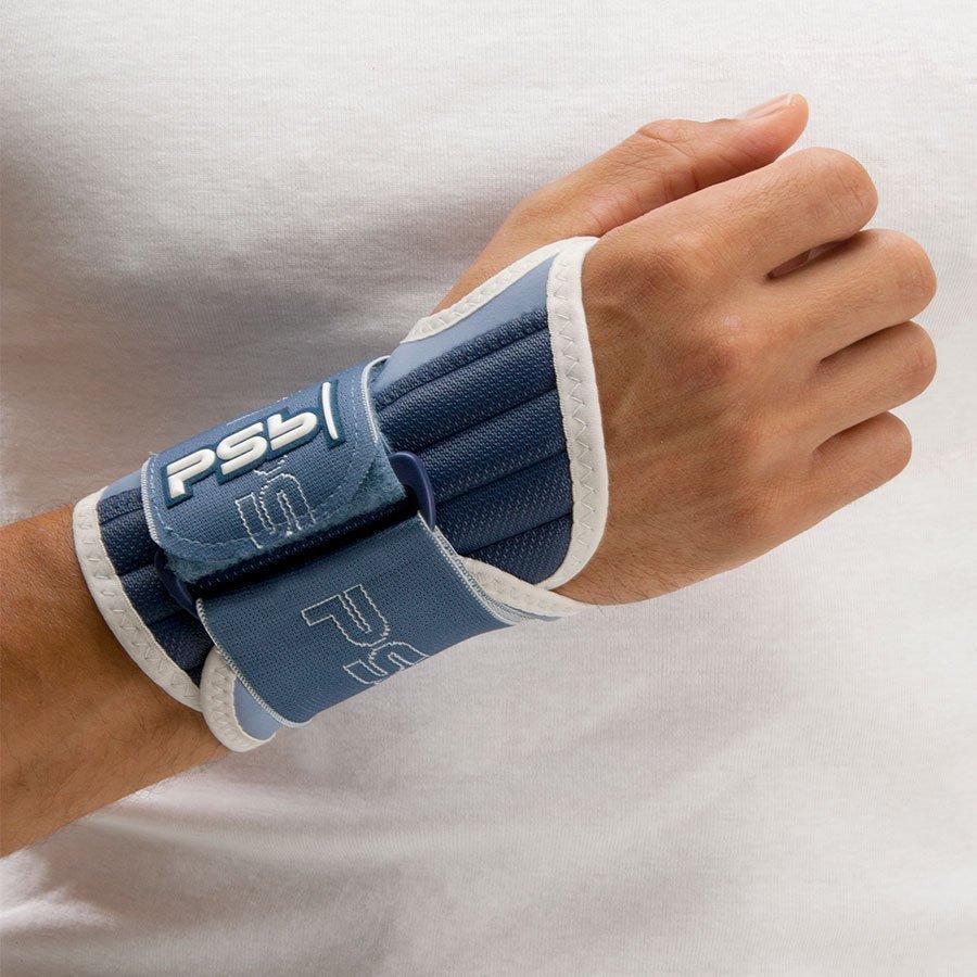 PSB håndledsbandage