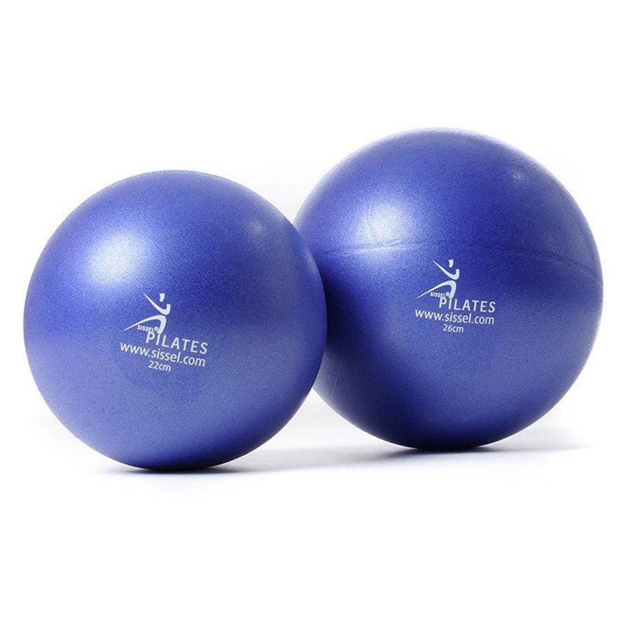 Sissel Pilates Ball 22 CM
