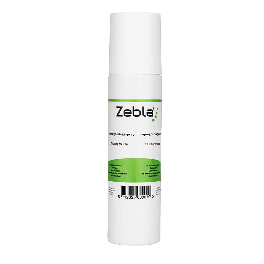 Zebla Imprægneringsspray