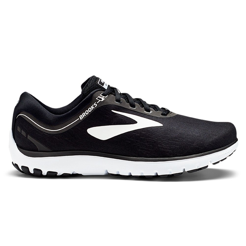 Brooks PureFlow 7 herre