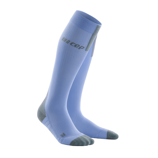 CEP Run Socks 3.0 Dame