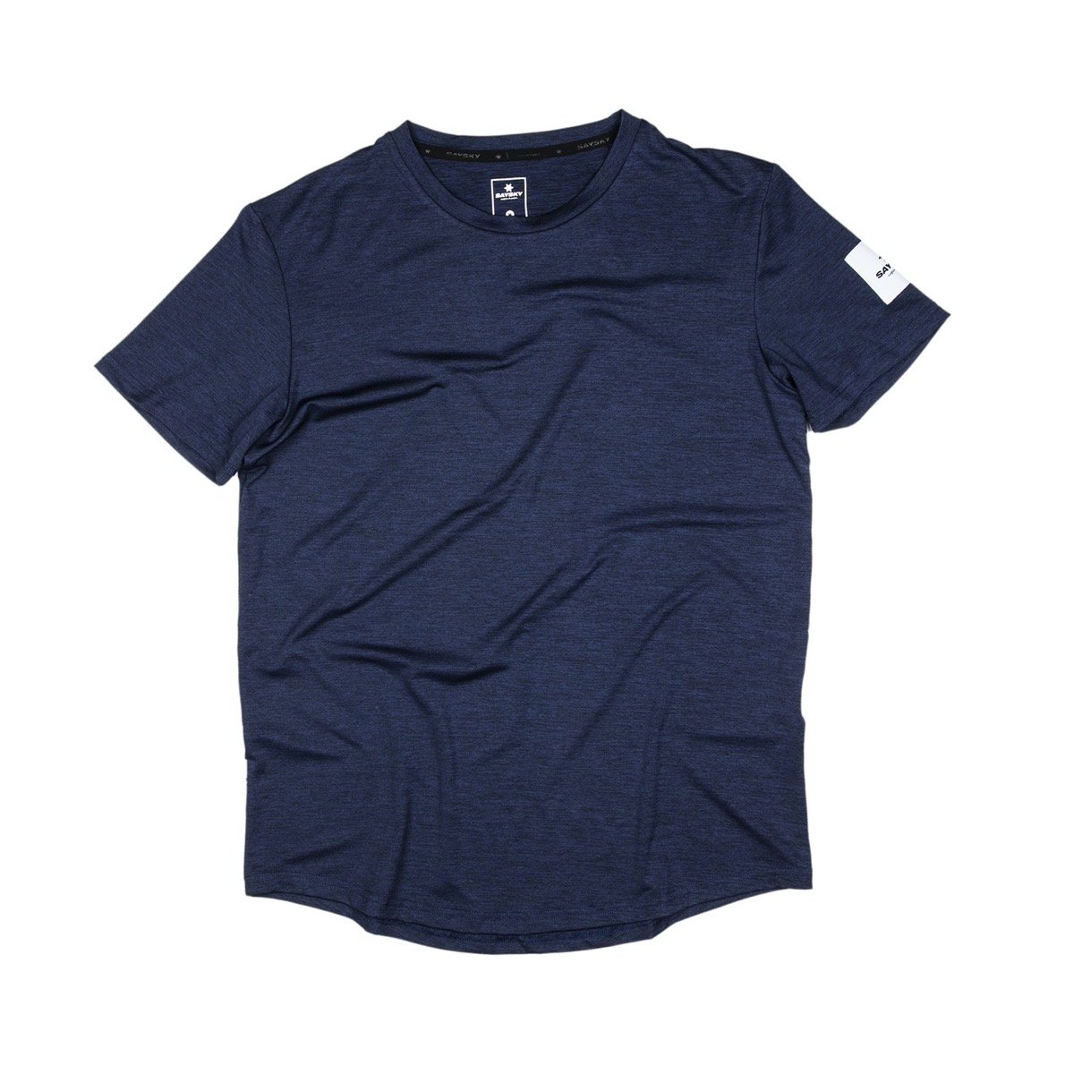 SaySky Clean Pace Tee Unisex