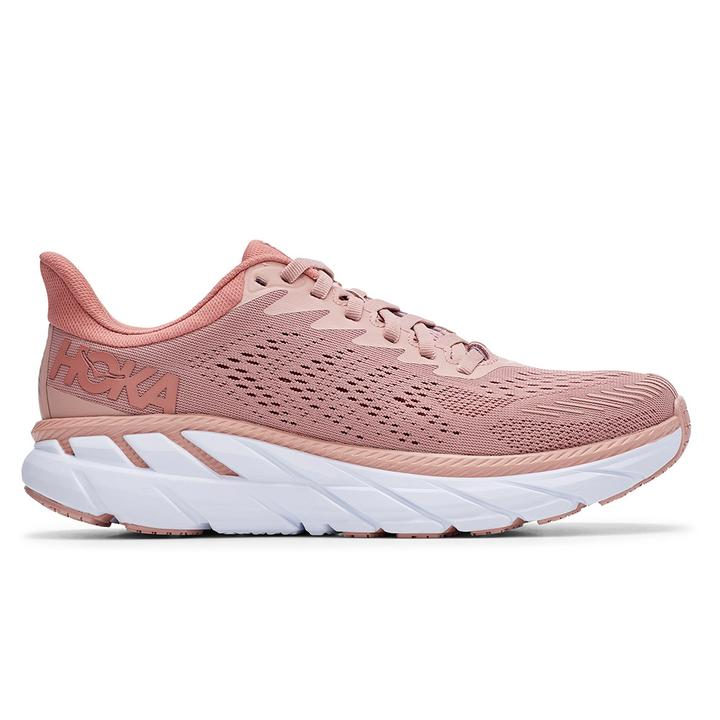 Hoka One One Clifton 7 dame