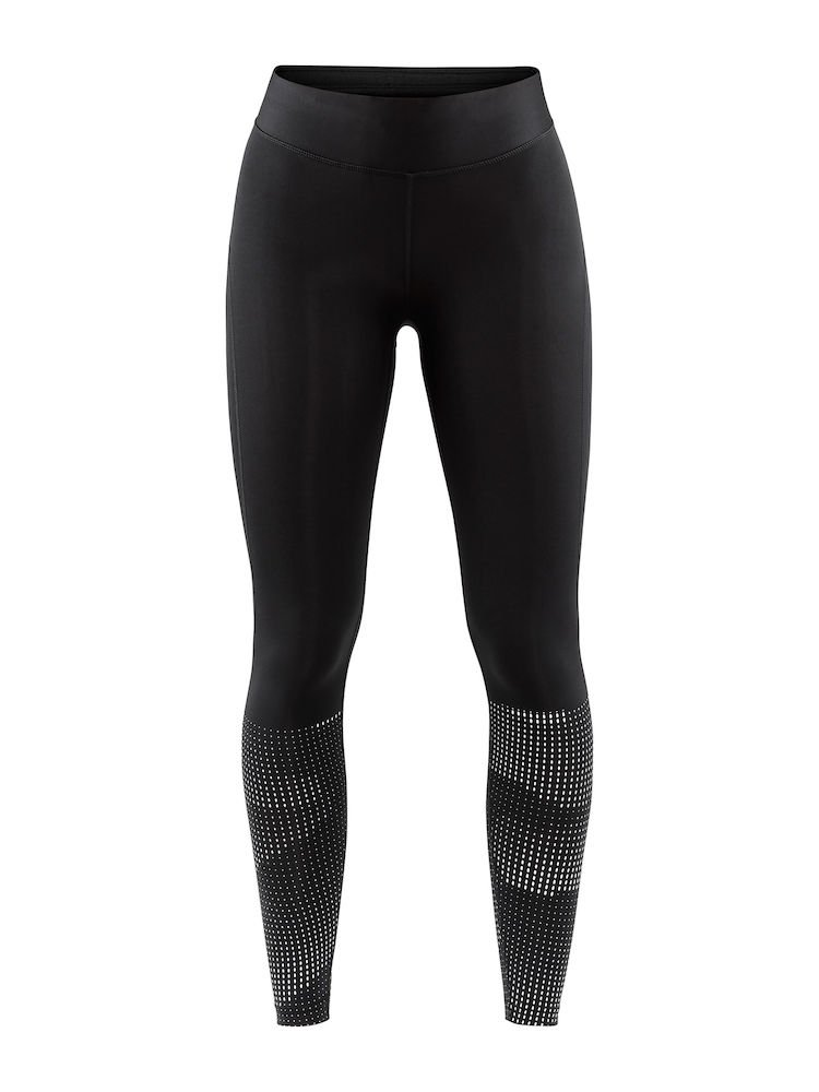 Craft Long tight Delta 2.0 dame