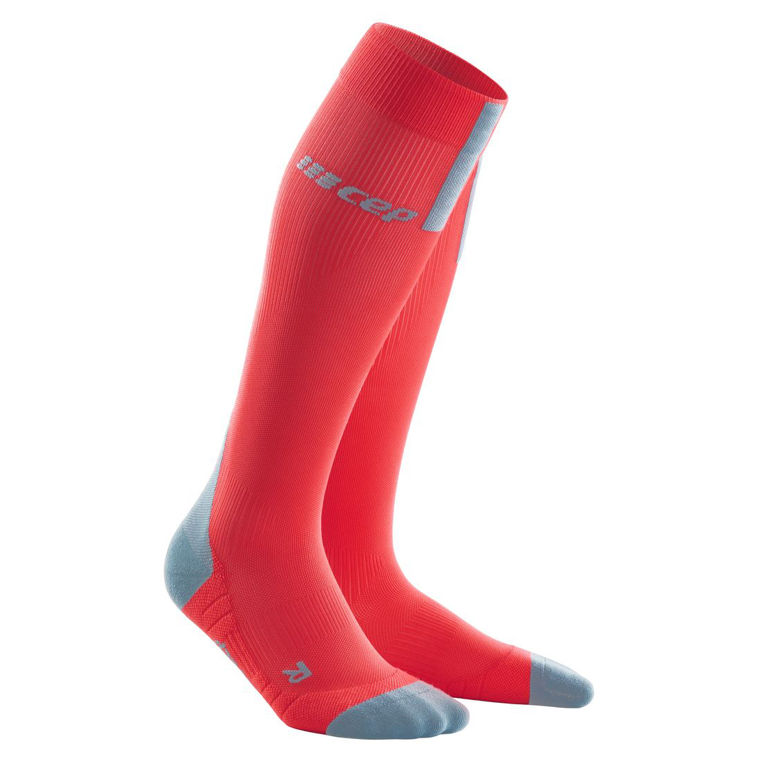 CEP Run 3.0 Compression Socks Herre