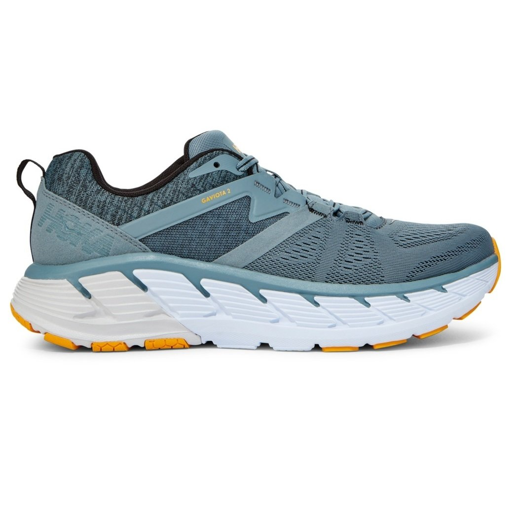 Hoka One One Gaviota 2 (bred model) herre