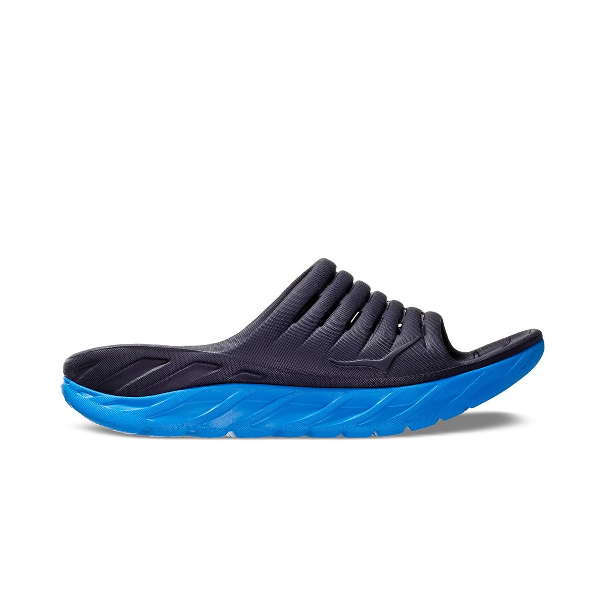 Hoka One One Ora Recovery Slide sandal herre