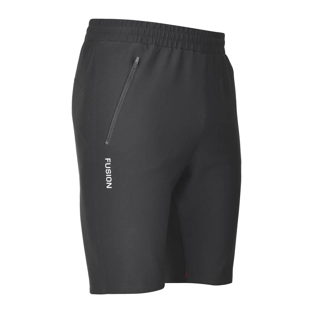 Fusion C3+ Training Shorts herre