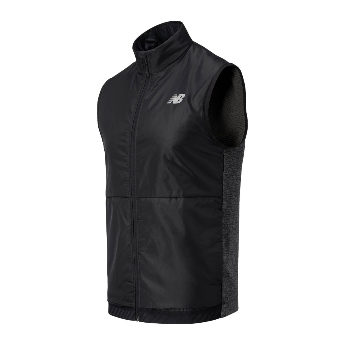 New Balance Impact Run Grid Vest herre