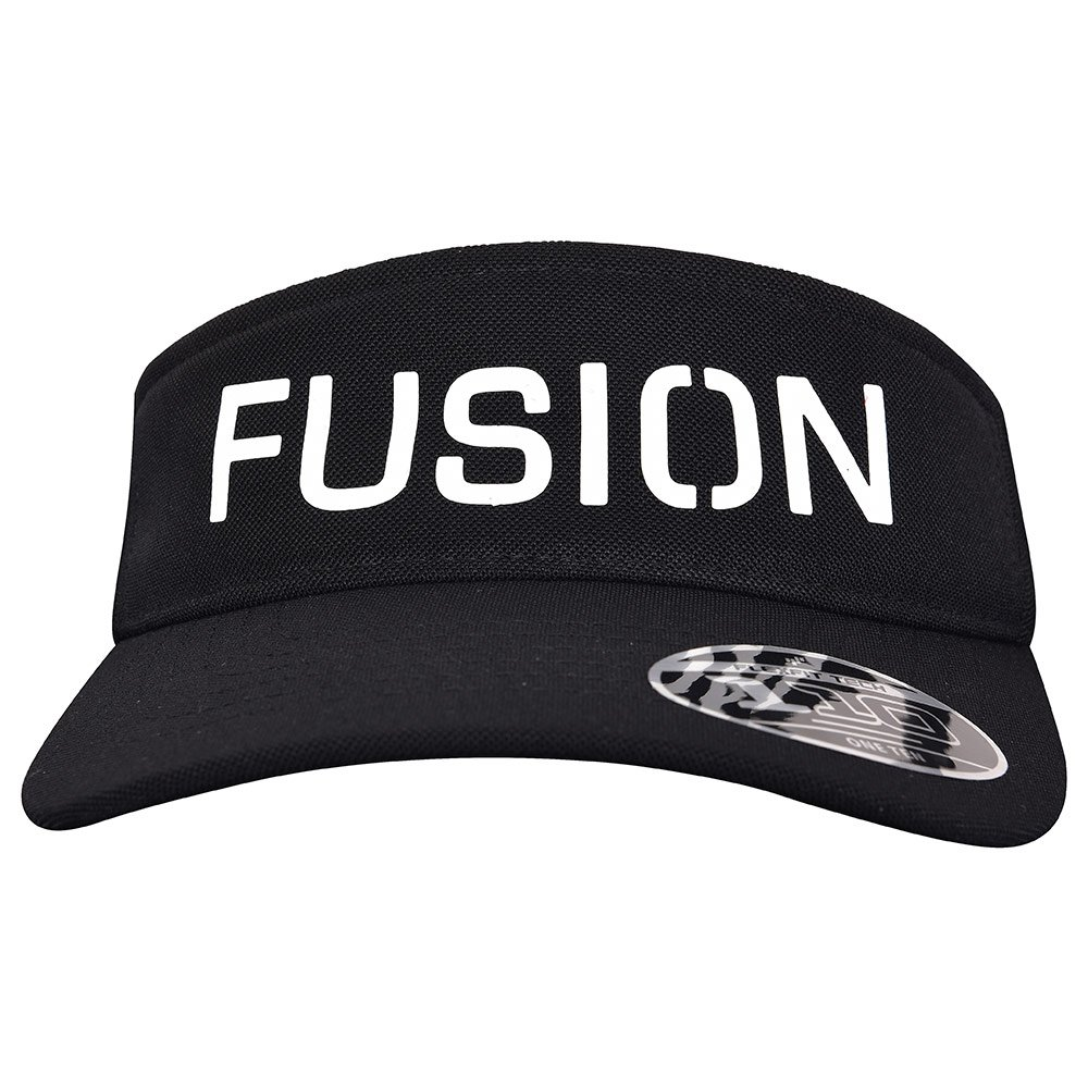 Fusion Visor