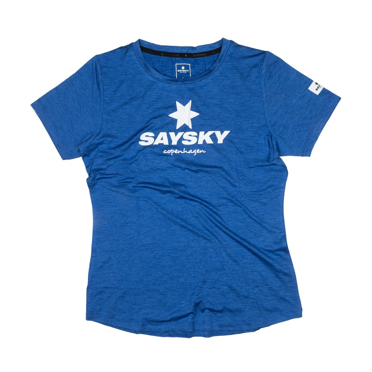 SaySky Classic Pace Tee Dame