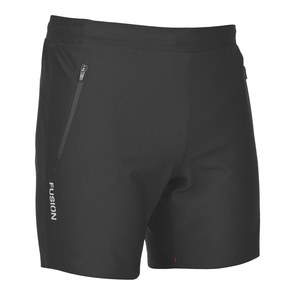 Fusion C3+ Training Shorts dame