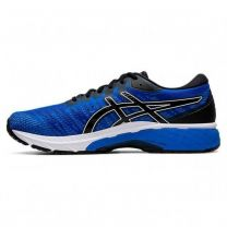 Asics Gel-Pursue 6 herre
