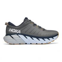 Hoka One One Gaviota 3 Herre (bred model)