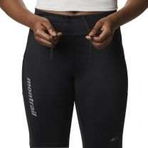 Columbia Titan Ultra Tight Dame