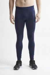 Craft Merino Lightweight Pants M MARITIME