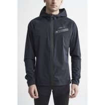 Craft Hydro Jacket herre