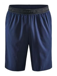 Craft Core Essence Relaxed Shorts M BLAZE